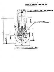 Water lifter-drawing.jpg