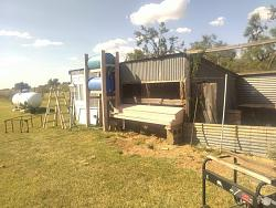 water tower for chicken house-img_20210914_163016wt.jpg