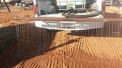 water truck spray bar-20201222_101533wt.jpg