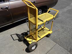 Welder & Plasma cutter cart-dscn2954.jpg