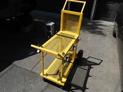 Welder & Plasma cutter cart-dscn2956.jpg