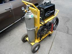 Welder & Plasma cutter cart-dscn2957.jpg