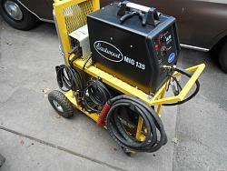 Welder & Plasma cutter cart-dscn2958.jpg