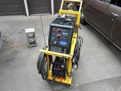 Welder & Plasma cutter cart-dscn2959.jpg