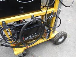 Welder & Plasma cutter cart-dscn2961.jpg