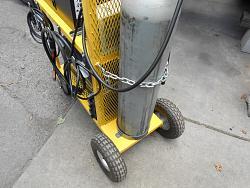Welder & Plasma cutter cart-dscn2962.jpg