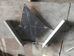 welding angle jigs - fixed and variable-20190614_152034.jpg