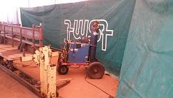 Welding booth-20210404_173954wb.jpg