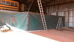 Welding booth-20210404_174023wb.jpg