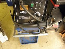 Welding cart Handle mod.-012.jpg