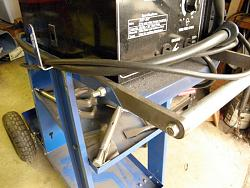 Welding cart Handle mod.-013.jpg