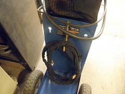 Welding cart hook-020.jpg