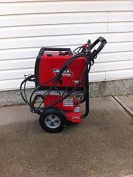 Welding Cart-weldingcart1.jpg