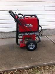 Welding Cart-weldingcart4.jpg