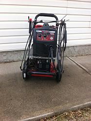 Welding Cart-weldingcart5.jpg