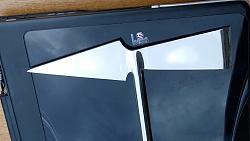 Welding Chipping Hammer Stainless Steel-02.jpg