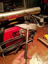 Welding Chipping Hammer Stainless Steel-fb_img_1592903628629.jpg