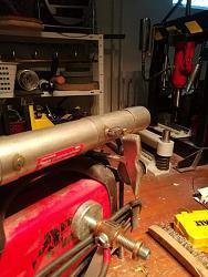 Welding Chipping Hammer Stainless Steel-fb_img_1592903637569.jpg