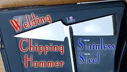 Welding Chipping Hammer Stainless Steel-first-frame2.jpg