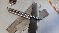 Welding Chipping Hammer Stainless Steel-img_20200512_121042.jpg