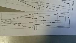 Welding Chipping Hammer Stainless Steel-img_20200512_121449.jpg