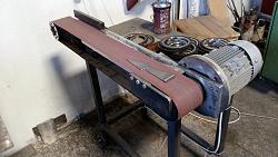 Welding Chipping Hammer Stainless Steel-img_20200512_163242.jpg