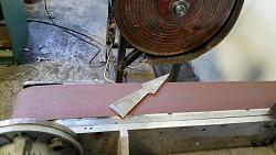 Welding Chipping Hammer Stainless Steel-img_20200513_140340.jpg