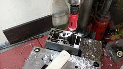 Welding Chipping Hammer Stainless Steel-img_20200530_161339.jpg