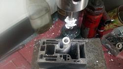 Welding Chipping Hammer Stainless Steel-img_20200530_164101.jpg