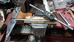 Welding Chipping Hammer Stainless Steel-img_20200530_205800.jpg