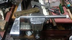Welding Chipping Hammer Stainless Steel-img_20200530_212554.jpg