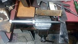 Welding Chipping Hammer Stainless Steel-img_20200530_212950.jpg