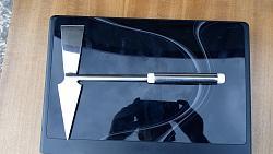 Welding Chipping Hammer Stainless Steel-img_20200531_173604.jpg