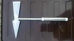 Welding Chipping Hammer Stainless Steel-img_20200608_074435.jpg