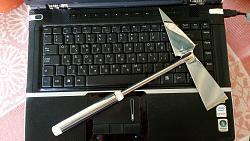 Welding Chipping Hammer Stainless Steel-img_20200620_083440.jpg