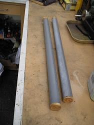 Welding electrode storage-weldingelectrodetubes1.jpg