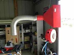 Welding Fume Extration-dscn0113.jpg