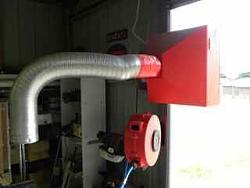Welding Fume Extration-dscn0114.jpg