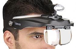 Welding Helmet Light-visor.jpg