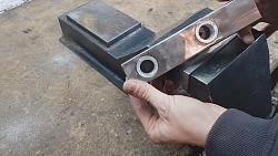 Welding magnet with angle adjustment-obraz3.jpg