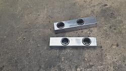 Welding magnet with angle adjustment-obraz4.jpg