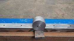 Welding magnet with angle adjustment-obraz6.jpg