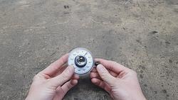 Welding magnet with angle adjustment-obraz7.jpg