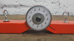 Welding magnet with angle adjustment-obraz8.jpg