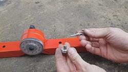 Welding magnet with angle adjustment-obraz9.jpg