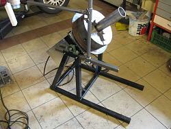 welding positioner, rotating table-img_1596.jpg
