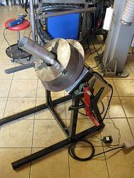 welding positioner, rotating table-img_1597.jpg