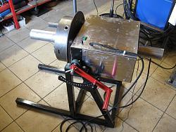 welding positioner, rotating table-img_1598.jpg