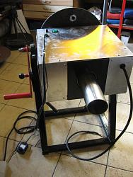 welding positioner, rotating table-img_1599.jpg