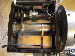 welding positioner, rotating table-img_1602.jpg